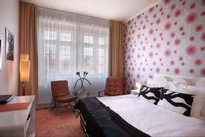 LH Vintage Design Hotel Sax | Prague 1 | Photo Gallery - 16