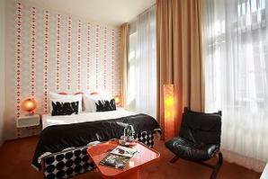 LH Vintage Design Hotel Sax | Prague 1 | Photo Gallery - 15
