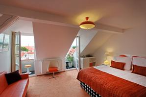 LH Vintage Design Hotel Sax | Prague 1 | Photo Gallery - 6